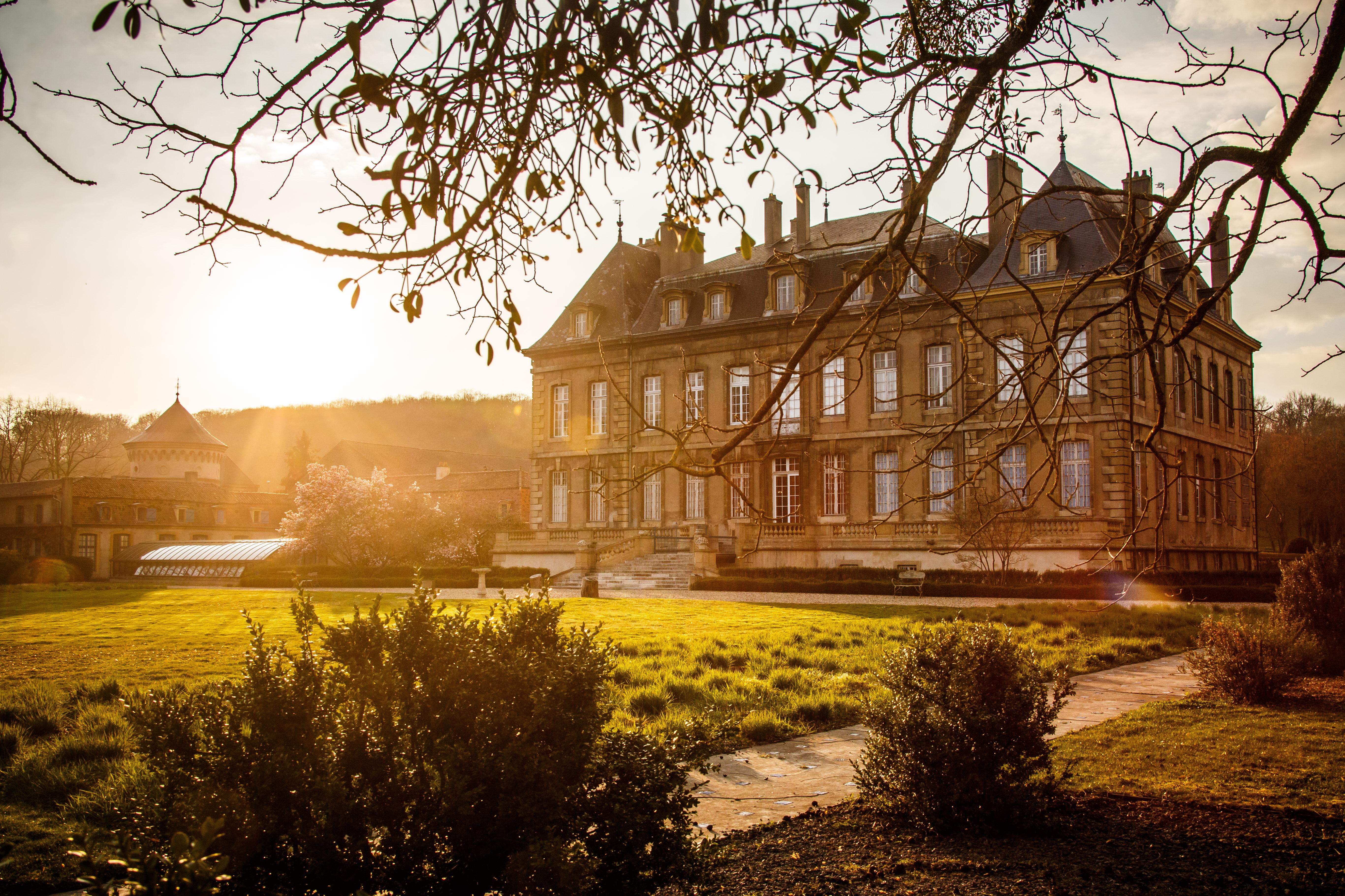 20190328_chateau de la grange-064